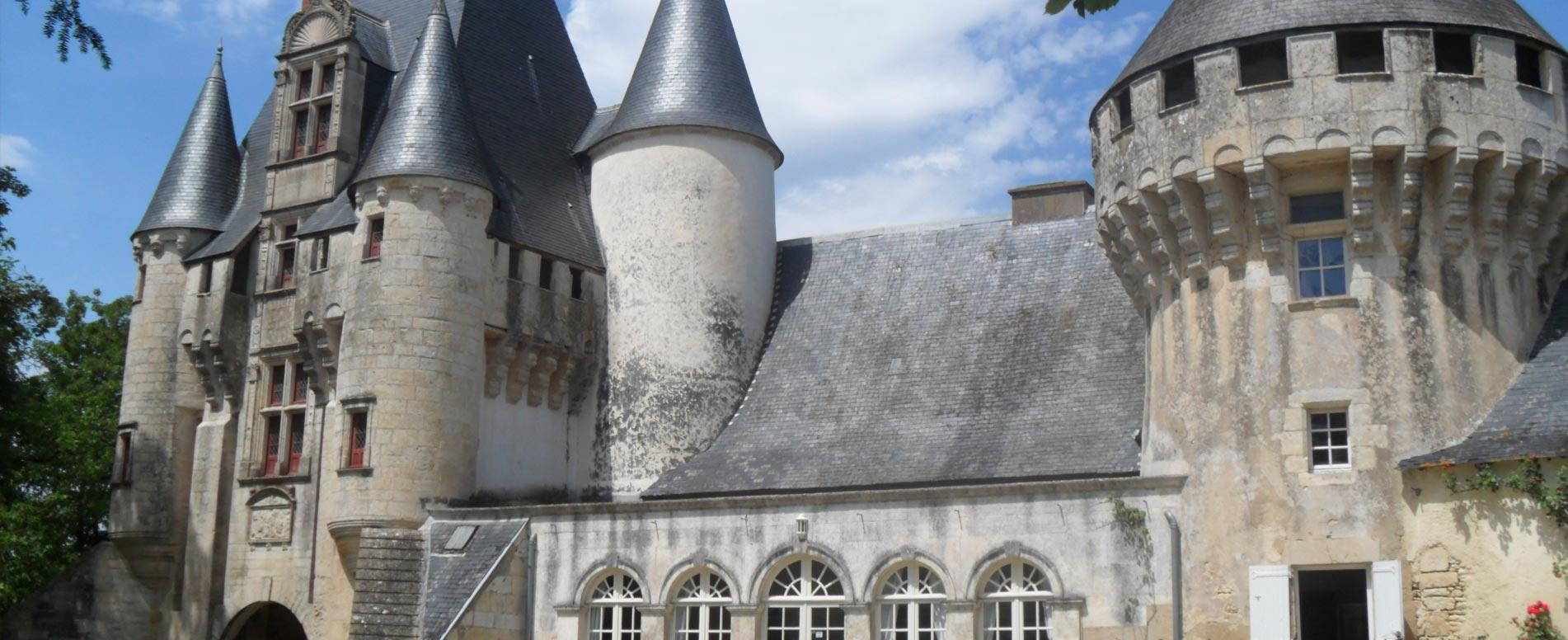 woxx erlensee chateau deux